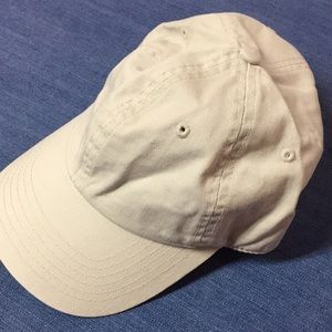 Womens Fitted Baseball Cap NEW